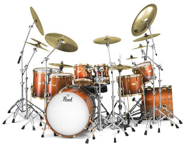 baterista
